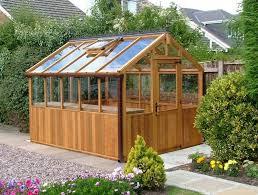 unique ideas backyard greenhouses exquisite planning a greenhouse
