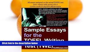 Essay Topics For Beginners   Essay Topics Essay Writing Topics For Beginners Texas Gaspe Everyday Learning English