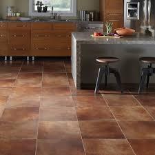 Kitchen Floor Ideas Pictures Best Kitchen Vinyl Flooring Contemporary Decorating Ideas Full