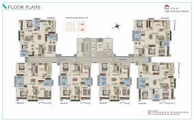 my house plans floor plans fancy home design my floor plans crtable