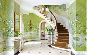 Beautiful Interior Design by Designer Staircases Unique Stairs Ideas