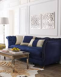 Best Shabby Chic Sofas Couches And Chairs Images On Pinterest - Jar designs alphonse tufted sofa