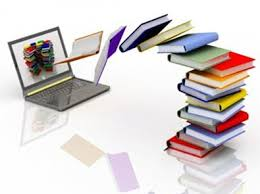 Online Bookstore System on Cloud Infrastructure   Final Year     Online Bookstore System on Cloud Infrastructure
