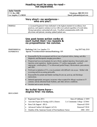 quick and easy resume builder basic resume template free format general easy writing cool job 85 captivating free basic resume templates microsoft word template