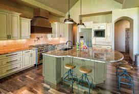 armstrong vanilla cream kitchen kitchen and bath blab modern