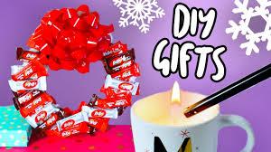 diy gift ideas diy christmas u0026 birthday gifts for friends