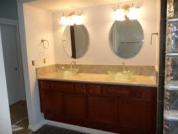 bathroom remodeling trends homeadvisor