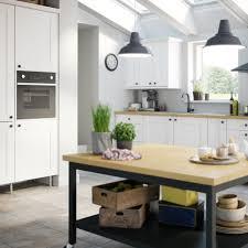 kitchen design ideas amazing modern industrial kitchen design