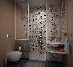 Bathroom Ideas For Small Space Bathroom Decor - Contemporary bathroom designs photos galleries