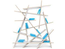 best 25 plywood bookcase ideas on pinterest plywood shelves