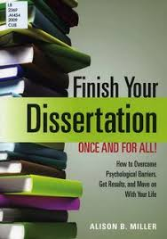 images about Dissertation information on Pinterest Pinterest Find a Question for my dissertation and finish it with sucess