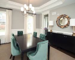 paint ideas for dining rooms best 10 red dining rooms ideas on