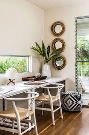 171 best coastal decor images on pinterest home live and