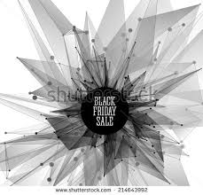black friday artwork thanksgiving titles download free vector art stock graphics