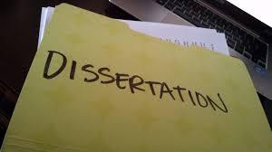 Dissertation Tutor Tim Essay and Dissertation help from expert PostAdsUK