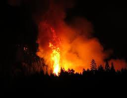 Willow Wildfire California by Wednesday Northern California Fire Update Jefferson Public Radio