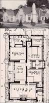 103 best old house plans images on pinterest vintage houses kit