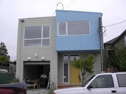 100 garage apartments 139 best how to garage conversion