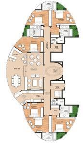 1516 best house plans images on pinterest architecture floor