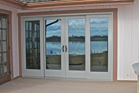 Patio French Doors Home Depot by Fresh French Sliding Patio Doors 80 For Your Small Home Decoration