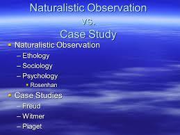 Review articles  Qualitative Class    Business Tomorrow    Final