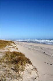 best 25 cape cod usa ideas on pinterest cape cod towns beaches