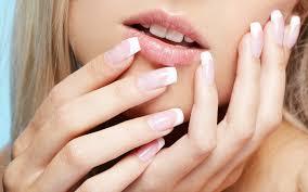 services benissa u0027s nail and beauty polokwane