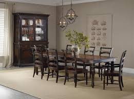 dining tables bernhardt round dining table bernhardt furniture full size of dining tables bernhardt round dining table bernhardt furniture collections large round dining