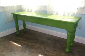 Wood Bench Plans Indoor by 15 Beautiful Wooden Benches For Sale Planted Well