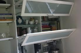 cabinet garage cabinets ikea stimulating garage storage cabinets