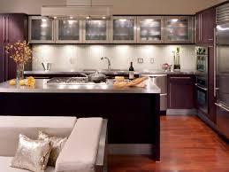 Design A New Kitchen Kitchen Design A Kitchen Kitchen Design Center New Kitchen Ideas