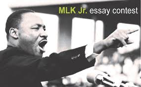 The Legacy of Malcolm X Sites Duke Duke