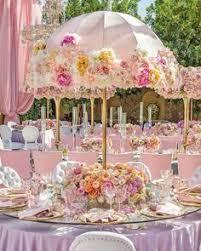25 best umbrella decorations ideas on pinterest bridal shower