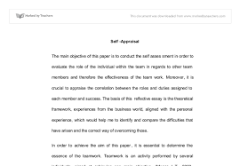 The best reflective essays   Do My Paper in High Quality
