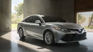 evolution of the toyota camry news u0026 features autotrader ca