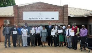our global voices blogs cdc training the future public health workforce in malawi field epidemiology training program fetp
