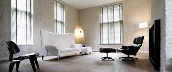 wood blinds calgary window coverings calgary