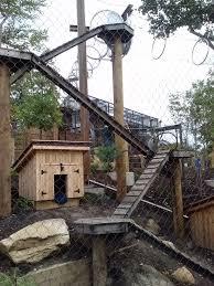 House On Pilings by Gun Barrel Pilings U0026 Poles Uniform Diameter Industrial Wood