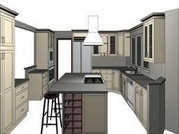kitchen designer tool kitchen design tool virtual lowes software