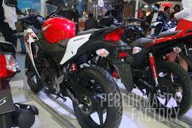 cbr motorbike price honda recalls 13 700 units of cbr 150r cbr 250r motorcycles