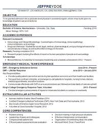 Scholarship Resume Examples by Medical Student Resume Example Sample