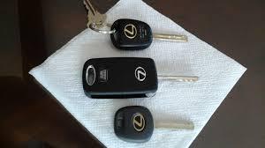 type of battery for lexus key fob cut u0026 program any lexus key without dealer page 7 clublexus