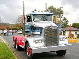 kenworth trucks laverton the world u0027s best photos of kenworth and s925 flickr hive mind