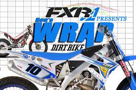 black friday motocross gear dirt bike magazine friday wrap up 2018 450 mx facts u0026 figures