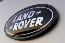 mazda car logo land rover logo land rover car symbol meaning and history car
