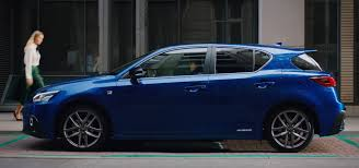 lexus gs 450h hybrid occasion voitures de lexus europe voitures hybrides