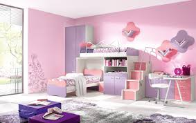 bedroom modern style girl rooms ideas home decor futuristic home full size of bedroom modern style girl rooms ideas home decor futuristic home interior decorating