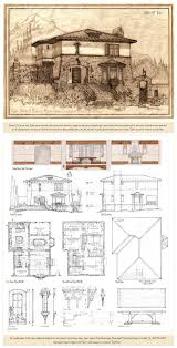 101 best house plans images on pinterest architecture small
