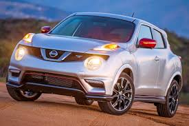 nissan altima for sale by owner in dallas tx 2016 nissan juke pricing for sale edmunds