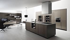 epic interior design denver set in latest home interior